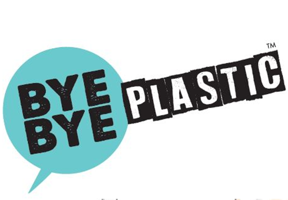 Suppliers Resources - Bye Bye Plastic