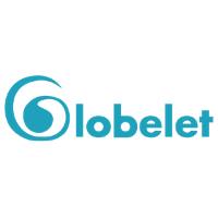 Globelet