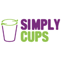 Simply Cups