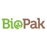 Biopak