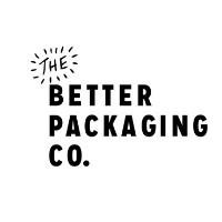 Better Packaging Co