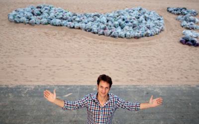War on Waste Social Impact