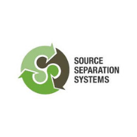 Source Separation Systems